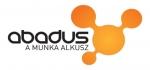 Abadus