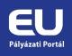EU Pályázati Portál
