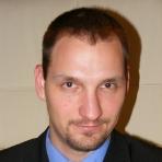 Hernádi Gábor