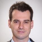 dr. Orbán Zsombor