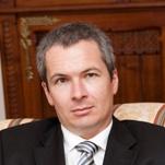 dr. Freidler Gábor