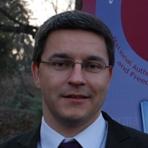 Dr. Szabó Endre Győző